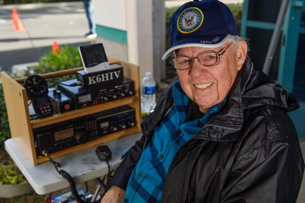ARRL Thanks Official Observers, as Volunteer Monitor Program is Set to Debut