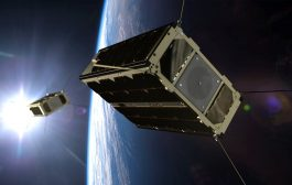 Amateur Radio CubeSats among 15 Set to Launch on October 21 from Wallops Island