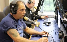 ARRL November Sweepstakes Offers Two Weekends of Fun