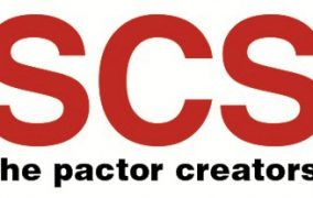 PACTOR Developer SCS Announces Monitoring Software