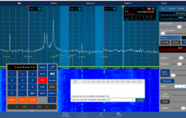 SmartSDR for iOS v3.06.02 Now Available