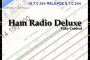 New Ham Radio Deluxe v6.7 now available for download