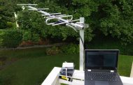 Build a Long-Distance Data Network Using Ham Radio