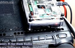 Ultimate Raspberry Pi Build | Ham Radio