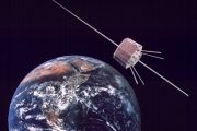 Happy 45th Birthday, AMSAT-OSCAR 7!
