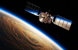AMSAT Says HuskySat-1 Paving the Way for Further Cooperation