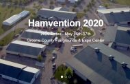 Dayton Hamvention Admission, Fees to Increase in 2020