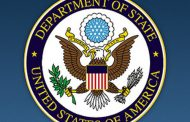 US State Department Seeks Foreign Service Information Management Technical Specialists – Radio