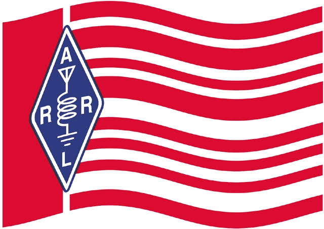 ARRL Asks FCC to Dismiss Petition Seeking Declaratory Ruling on Encoded Message Rule
