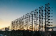 Over-the-Horizon Radars Causing Widespread Interference on 40 Meters