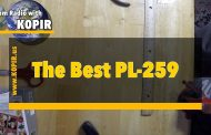 The Best PL-259 for Amateur Radio Operators