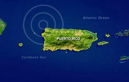 Earthquakes Compromised Power Generation Capacity, Puerto Rico Section Manager Says