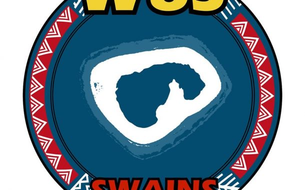 Swains Island W8S DXpedition Set for March 10 – 25