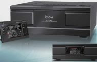 ICOM IC-PW2 HF/50MHz All Band 1kW Linear Amplifier