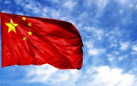 China Telecoms Regulator Proposing to Delete Some Current Amateur Allocations