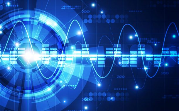 FCC Invites Comments on 5.9 GHz Proceeding