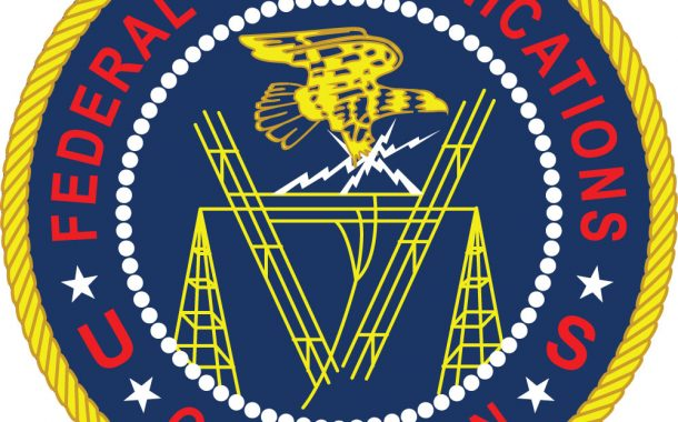 FCC Grants Temporary Waiver to Permit Higher Symbol Rate Data Transmissions for Hurricane Ida Traffic