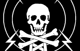 FCC To Hire 'Substantial Number' Of New Agents To Capture Radio Pirates.