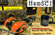 HamSCI Workshop – Friday, March 20, 2020- LIV