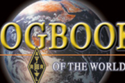 New TQSL Version 2.5.2 Provides Better LoTW Rover Support, Other Improvements