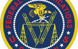 FCC Application Fee Proposal Proceeding is Open for Comments