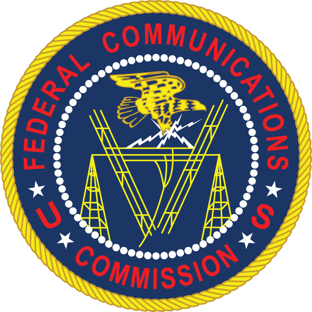 ARRL, AMSAT Seek Changes in FCC Orbital Debris Mitigation Proposals