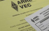 To All ARRL Members and ARRL VEC Accredited Volunteer Examiners