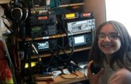 How amateur radio is connecting people during lockdown
