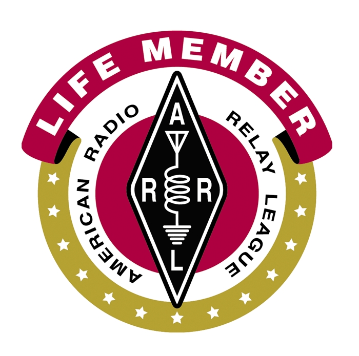ARRL Announces New Life 70+ Membership