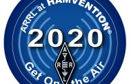 """ARRL at Home Hamvention"" Weekend of Specials Set"