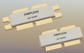 New super power aplifier with BLF189XRB from 1mW to up to 1500W 50Vdc on all the FM Broadcast band.