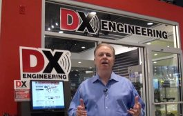 DX Engineering New Product Showcase