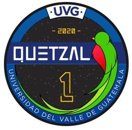 First Guatemalan Satellite Deployed from the ISS