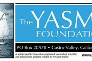 The Yasme Foundation Announces Grants, Excellence Award