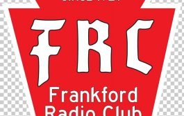 ARRL Foundation Announces the Frankford Radio Club Scholarship