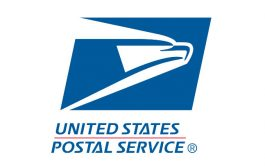 International Postal Service Disrupted
