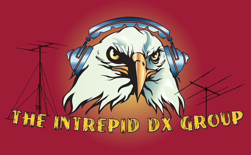 Intrepid-DX Group Announces Youth Essay Contest