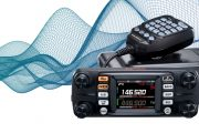 Yaesu FTM 300 Review and Programming