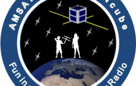 OSCAR Satellite QSO Party 1 Aug – 22 Sept