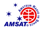 AMSAT Partners with UMaine's WiSe-Net Lab to Develop Maine's First Small Satellite