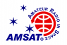 AMSAT Partners with University of Maine WiSe-Net Lab to Develop State's First CubeSat