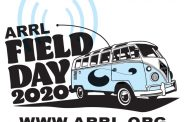 Field Day 2020 is Shaping Up to be One for the Record Books