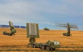 IARUMS: Russian-Ukrainian radio war is remaining on a high escalation level