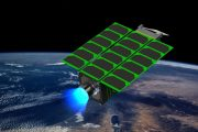 AMSAT Says Husky-1 CubeSat Project Helped Pave the Way for Future Missions