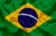 Brazil Proposes to End Amateur Radio Exams