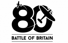 80th Anniversary of the Battle of Britain