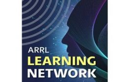 HF Station Grounding and Microcontroller Projects are Next ARRL Webinar Topics