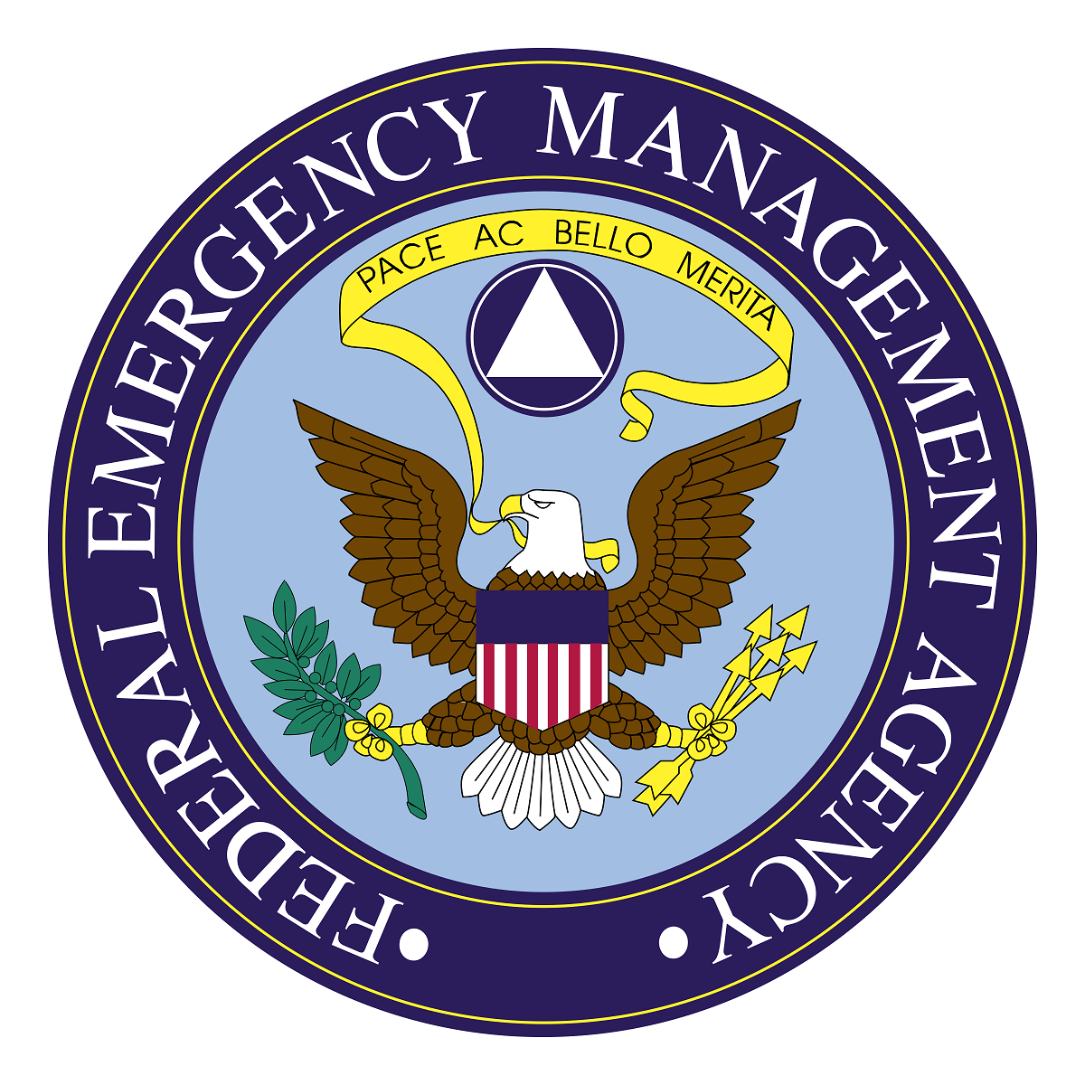 5-MHz Interoperability Channels Designated for Wildfires and Hurricane Sally Response