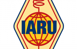 IARU Receives Gift of hamradio.org Domain
