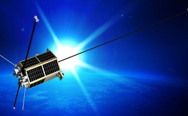 Chinese Amateur Radio Satellite Launches Delayed